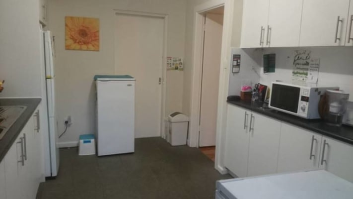 $300, Share-house, 4 bathrooms, Pembroke Street, Epping NSW 2121