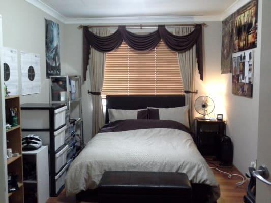$185, Share-house, 6 bathrooms, Pollock Street, Bentley WA 6102