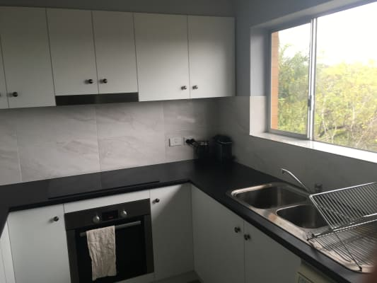 $170, Flatshare, 3 bathrooms, Grove Street, Toowong QLD 4066