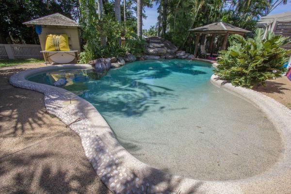 $180, Share-house, 3 bathrooms, Cameron Close, Smithfield QLD 4878