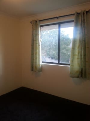 $230, Flatshare, 2 bathrooms, Albert Street, Hornsby NSW 2077