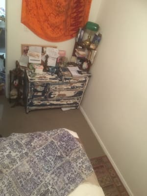 $250, Flatshare, 2 bathrooms, Lyons Road, Drummoyne NSW 2047