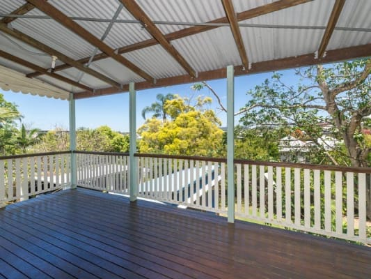 $175, Share-house, 5 bathrooms, Lutwyche Street, Petrie Terrace QLD 4000