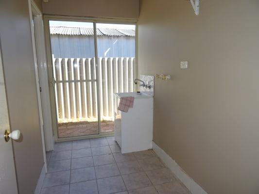 $170, Share-house, 5 bathrooms, Hill View Terrace, Bentley WA 6102