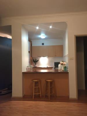 $290, Flatshare, 4 bathrooms, Mountain Street, Ultimo NSW 2007