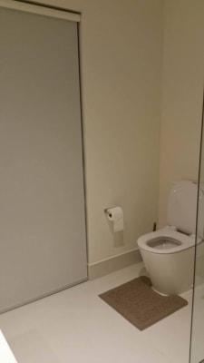$145, Share-house, 3 bathrooms, Regent Avenue, Springvale VIC 3171