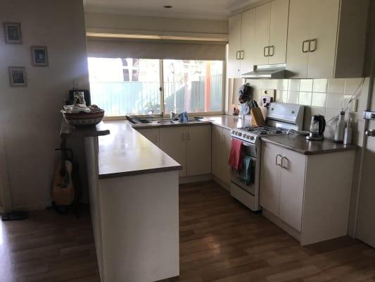 $125, Share-house, 3 bathrooms, Kirkby Circuit, Greenacres SA 5086