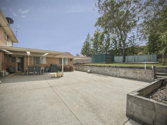 $130, Share-house, 5 bathrooms, Avondale Drive , Kanwal NSW 2259