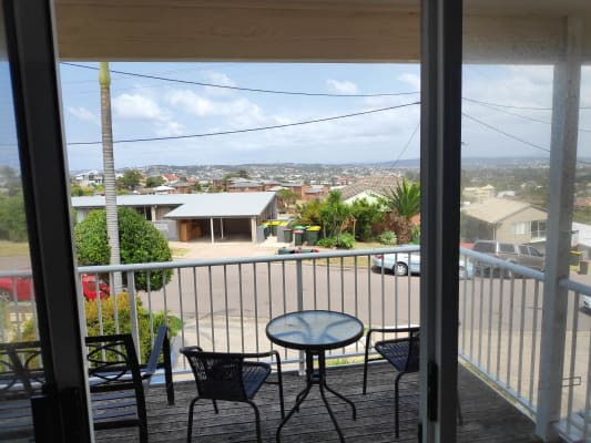 $145, Share-house, 3 bathrooms, Nesca Parade, The Hill NSW 2300