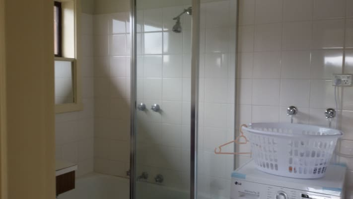 $160-200, Flatshare, 2 rooms, Firth Street, Doncaster VIC 3108, Firth Street, Doncaster VIC 3108