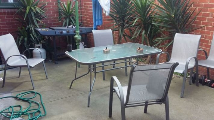 $160, Share-house, 3 bathrooms, Holmes Road, Moonee Ponds VIC 3039
