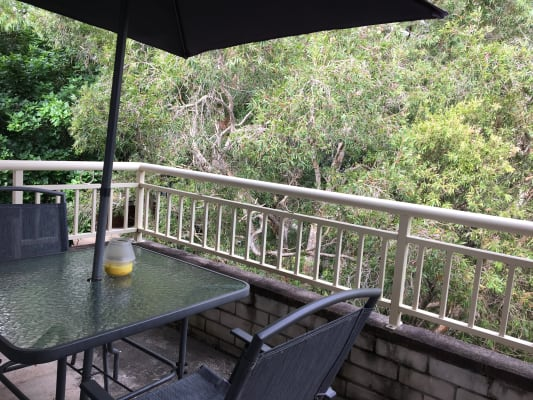 $350, Flatshare, 2 bathrooms, Coogee Street, Randwick NSW 2031