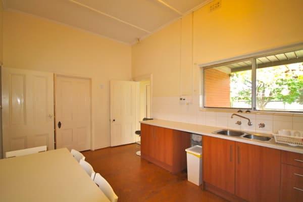 $175, Share-house, 5 bathrooms, Tarragon Street, Mile End SA 5031