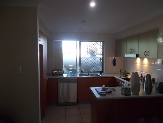$150, Flatshare, 3 bathrooms, Elizabeth Avenue, Kippa-Ring QLD 4021