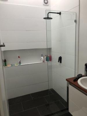 $150, Share-house, 3 bathrooms, Pierce Street, East Maitland NSW 2323