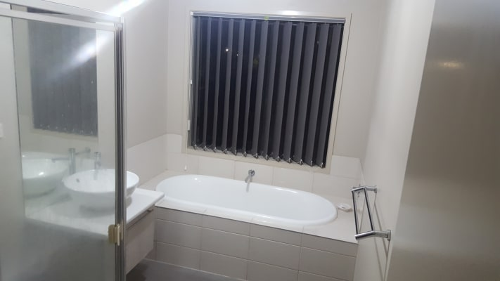 $185, Share-house, 4 bathrooms, Keshava Grove, Dandenong VIC 3175