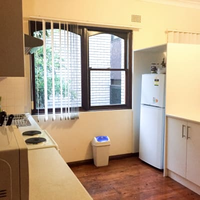 $320, Share-house, 3 bathrooms, Smith Street, Kingsford NSW 2032