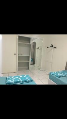 $130, Flatshare, 3 bathrooms, Leonard Avenue, Surfers Paradise QLD 4217
