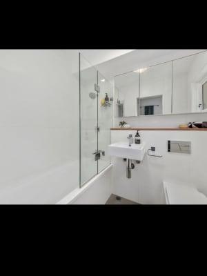$340, Flatshare, 2 bathrooms, Liverpool Street, Rose Bay NSW 2029