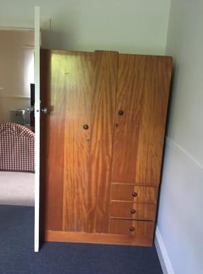 $150, Share-house, 4 bathrooms, Alfred Street, Waratah NSW 2298