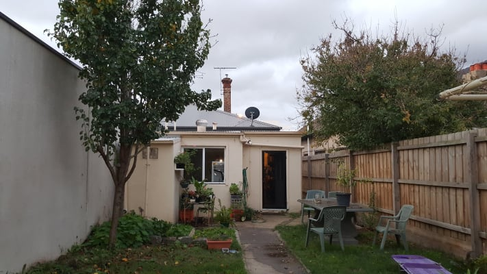 $234, Share-house, 3 bathrooms, Barkly Street, Brunswick VIC 3056