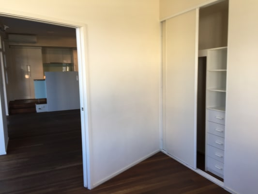 $360, Flatshare, 2 bathrooms, Bellevue Street, Surry Hills NSW 2010