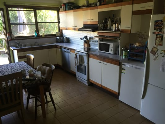 $230, Flatshare, 3 bathrooms, Robert Avenue, North Manly NSW 2100