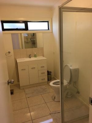 $175, Share-house, 6 bathrooms, Burwood Highway, Burwood VIC 3125