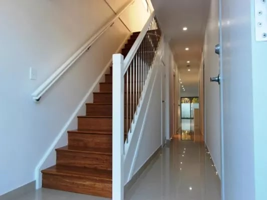 $210, Share-house, 5 bathrooms, Queen Street, Canley Heights NSW 2166