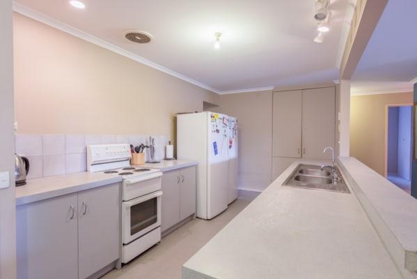 $140, Share-house, 4 bathrooms, Murray Road, Willaston SA 5118