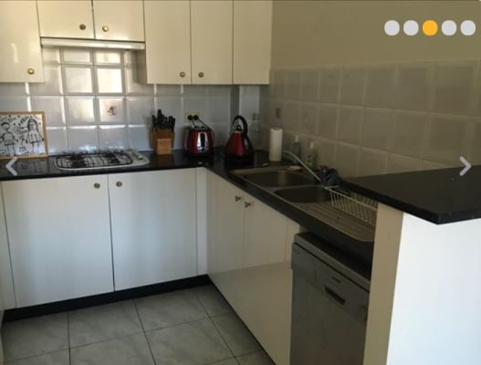 $340, Flatshare, 2 bathrooms, Mount Street, Coogee NSW 2034