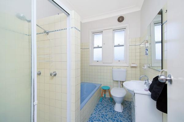 $175, Share-house, 5 bathrooms, Bardia Road, Shortland NSW 2307