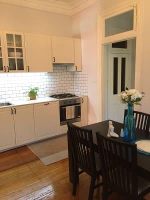 $300, Share-house, 2 bathrooms, Albert Street, Leichhardt NSW 2040