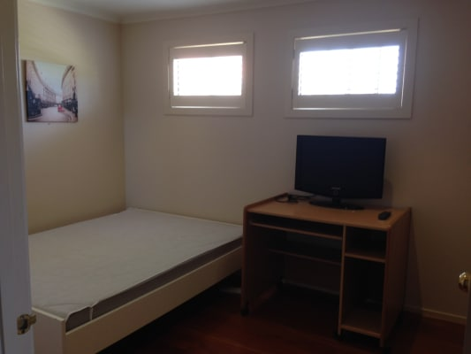 $200, Share-house, 3 bathrooms, Graham Michele, Keysborough VIC 3173