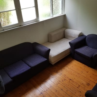 $150, Share-house, 4 bathrooms, Glen Huntly Road, Caulfield South VIC 3162