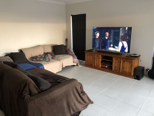 $150, Share-house, 4 bathrooms, Schonell Way, Piara Waters WA 6112