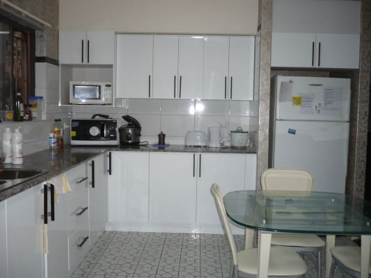 $120, Share-house, 1 bathroom, Thomas Drive, Surfers Paradise QLD 4217
