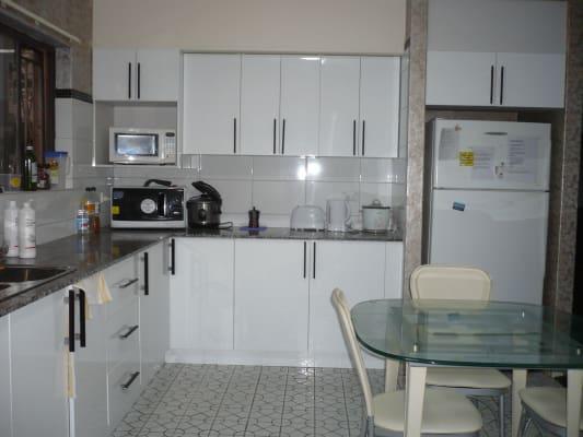 $120, Share-house, 1 bathroom, Thomas Drive, Surfers Paradise QLD 4217