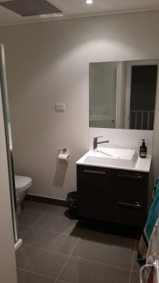 $300, Flatshare, 3 bathrooms, Fitzroy Street, Saint Kilda VIC 3182
