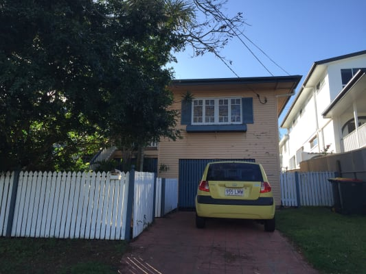 $155, Share-house, 3 bathrooms, The Promenade, Camp Hill QLD 4152