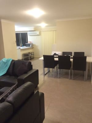 $185, Share-house, 3 bathrooms, Johnston Street, Carina QLD 4152
