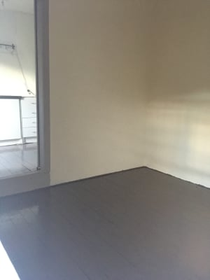 $340, Studio, 1 bathroom, Great Buckingham Street, Redfern NSW 2016