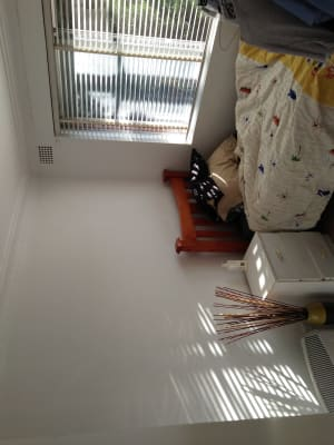 $210, Flatshare, 2 bathrooms, Ninth Avenue, Campsie NSW 2194