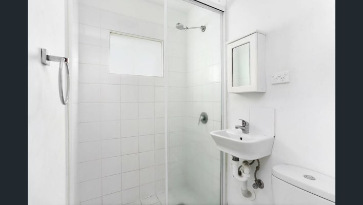 $320, Share-house, 6 bathrooms, Cleveland Street, Surry Hills NSW 2010