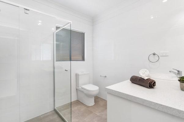 $130, Flatshare, 2 bathrooms, William Street, Prospect SA 5082