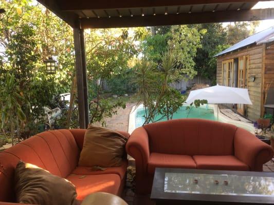 $170, Share-house, 4 bathrooms, Salisbury Avenue, South Perth WA 6151