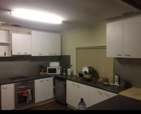 $180, Share-house, 4 bathrooms, Saint Leonards Avenue, West Leederville WA 6007