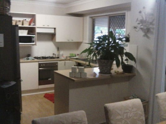 $160, Share-house, 4 bathrooms, Paul Place, Glass House Mountains QLD 4518