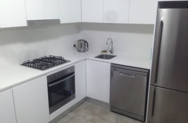 $400, Flatshare, 2 bathrooms, Northumberland Street, Clovelly NSW 2031