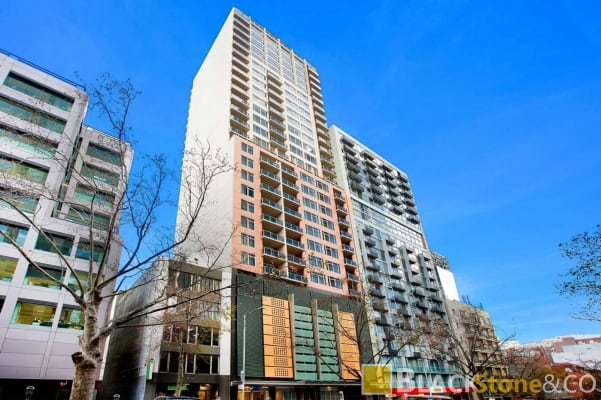 $200, Student-accommodation, 2 bathrooms, Lonsdale Street, Melbourne VIC 3000